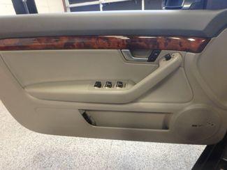2009 Audi A4 Convertible QUATTRO, SHARP & SNAPPY!~ Saint Louis Park, MN 13