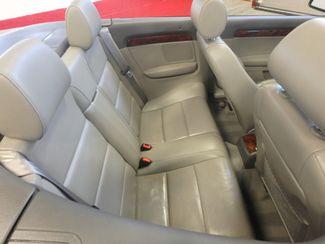 2009 Audi A4 Convertible QUATTRO, SHARP & SNAPPY!~ Saint Louis Park, MN 3