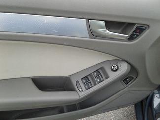2009 Audi A4 20T Prem  city Virginia  Select Automotive (VA)  in Virginia Beach, Virginia