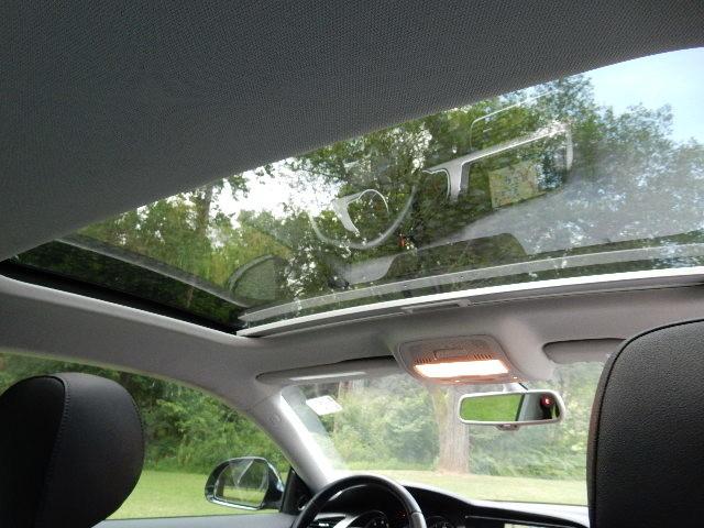2009 Audi A5 QUATTRO Leesburg, Virginia 21