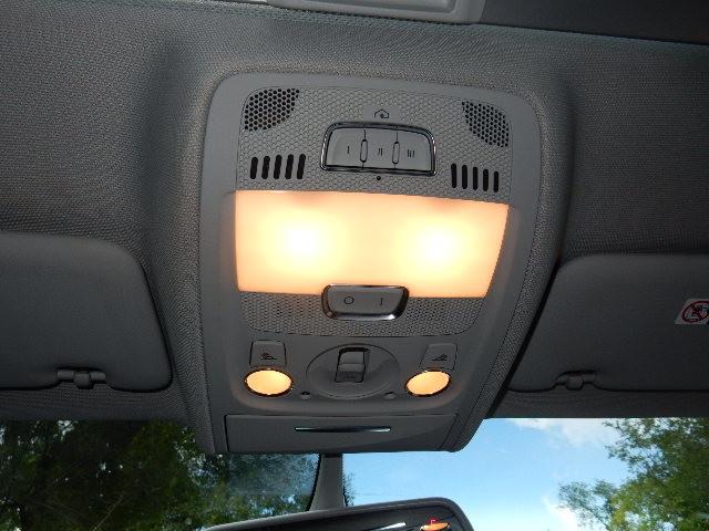 2009 Audi A5 QUATTRO Leesburg, Virginia 44