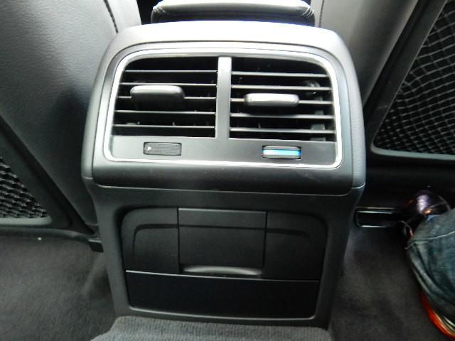 2009 Audi A5 QUATTRO Leesburg, Virginia 20