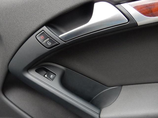 2009 Audi A5 QUATTRO Leesburg, Virginia 46