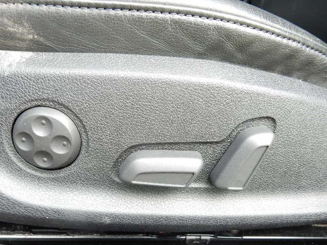 2009 Audi A5 QUATTRO Leesburg, Virginia 9