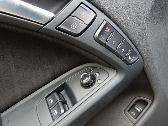 2009 Audi A5 QUATTRO Leesburg, Virginia 10