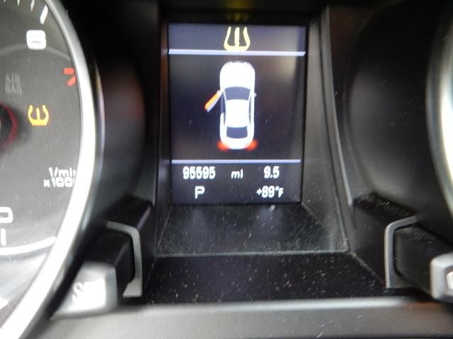 2009 Audi A5 QUATTRO Leesburg, Virginia 38