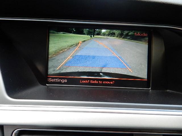 2009 Audi A5 QUATTRO Leesburg, Virginia 32
