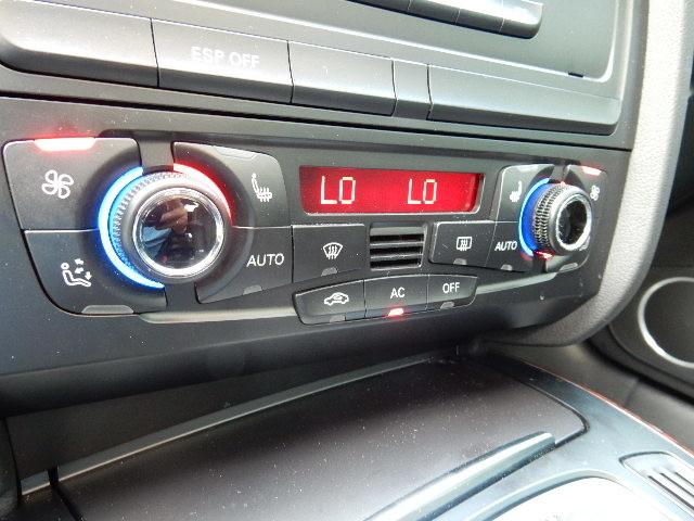 2009 Audi A5 QUATTRO Leesburg, Virginia 40