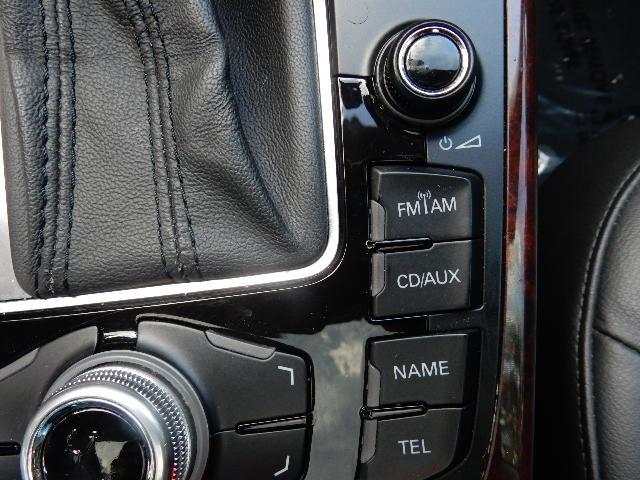 2009 Audi A5 QUATTRO Leesburg, Virginia 41
