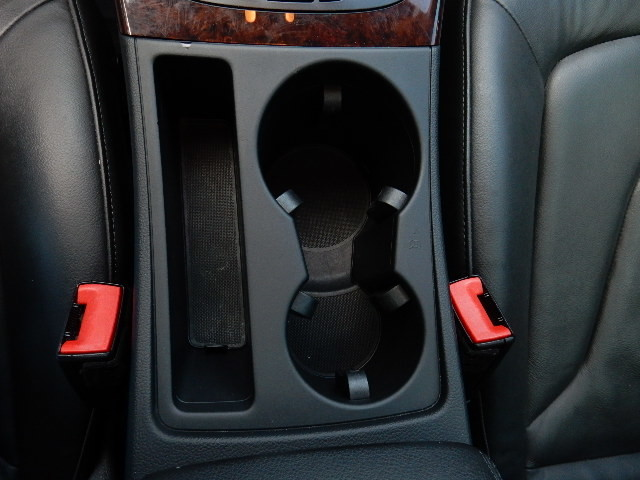 2009 Audi A5 QUATTRO Leesburg, Virginia 42