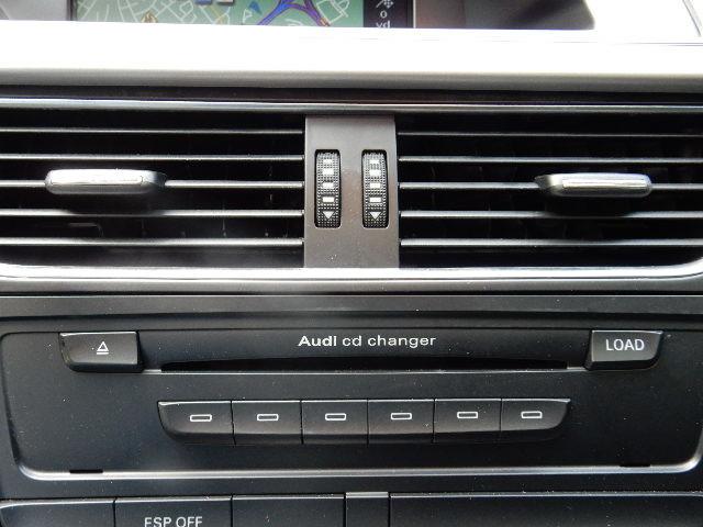 2009 Audi A5 QUATTRO Leesburg, Virginia 36