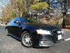 2009 Audi A5 6 SPEED QUATTRO SPORT/PREMIUM Leesburg, Virginia