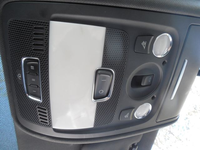 2009 Audi A5 6 SPEED QUATTRO SPORT/PREMIUM Leesburg, Virginia 14