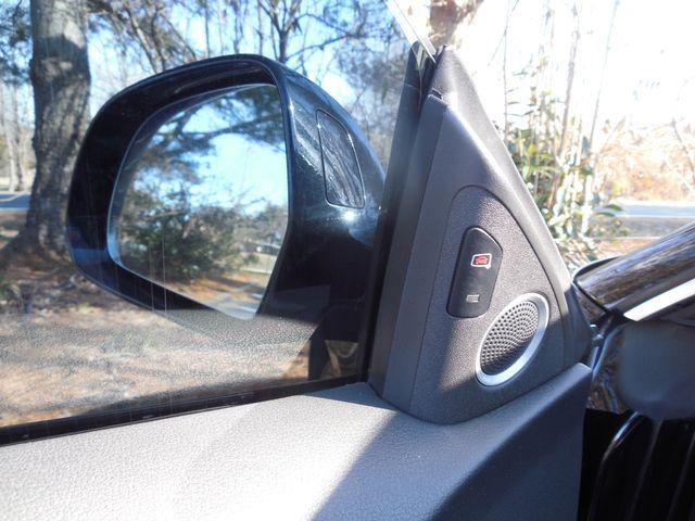 2009 Audi A5 6 SPEED QUATTRO SPORT/PREMIUM Leesburg, Virginia 17