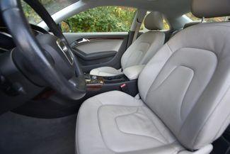 2009 Audi A5 Naugatuck, Connecticut 12