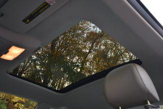 2009 Audi A5 Naugatuck, Connecticut 13