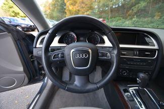 2009 Audi A5 Naugatuck, Connecticut 14