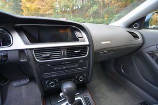 2009 Audi A5 Naugatuck, Connecticut 15