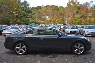2009 Audi A5 Naugatuck, Connecticut 5