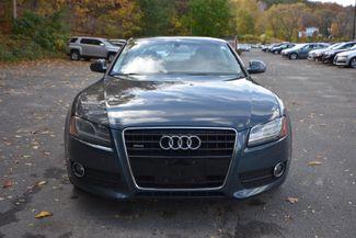 2009 Audi A5 Naugatuck, Connecticut 7