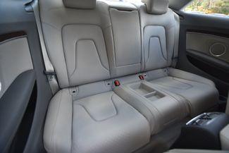 2009 Audi A5 Naugatuck, Connecticut 9