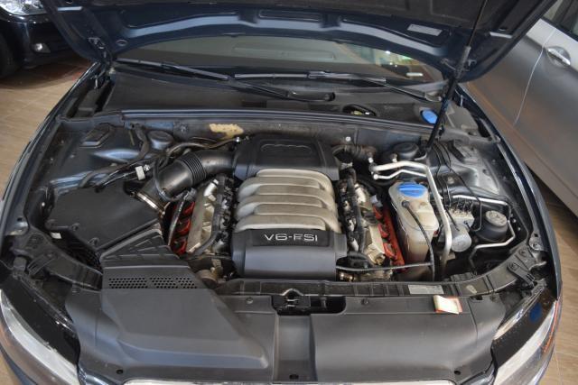 2009 Audi A5 2dr Cpe Richmond Hill, New York 15
