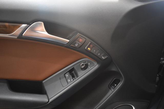 2009 Audi A5 2dr Cpe Richmond Hill, New York 9