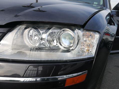 2009 Audi A8 L 4.2L ((**AWD**))--NAVI/BACK UP CAMERA  in Campbell, CA