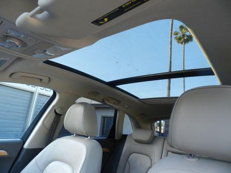 2009 Audi Q5 PREMIUM PLUS ((*NAVI/BACK UP CAM/AWD*))  in Campbell, CA