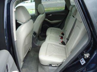 2009 Audi Q5 Premium Plus Charlotte, North Carolina 11