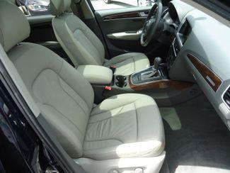 2009 Audi Q5 Premium Plus Charlotte, North Carolina 13