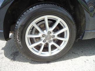 2009 Audi Q5 Premium Plus Charlotte, North Carolina 15