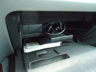 2009 Audi Q5 Premium Plus Charlotte, North Carolina 16