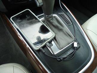 2009 Audi Q5 Premium Plus Charlotte, North Carolina 18