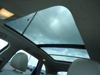 2009 Audi Q5 Premium Plus Charlotte, North Carolina 19