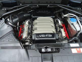 2009 Audi Q5 Premium Plus Charlotte, North Carolina 24