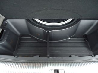 2009 Audi Q5 Premium Plus Charlotte, North Carolina 21