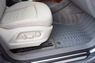 2009 Audi Q5 Premium Plus Memphis, Tennessee 13