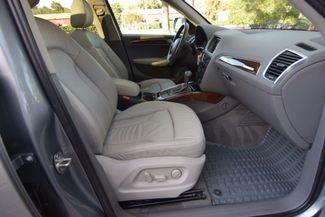 2009 Audi Q5 Premium Plus Memphis, Tennessee 4