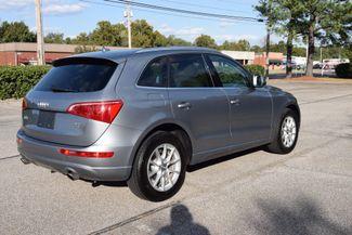 2009 Audi Q5 Premium Plus Memphis, Tennessee 9