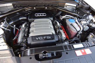 2009 Audi Q5 Premium Plus Memphis, Tennessee 14