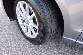 2009 Audi Q5 Premium Plus Memphis, Tennessee 15
