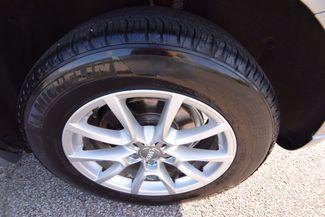 2009 Audi Q5 Premium Plus Memphis, Tennessee 16