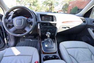 2009 Audi Q5 Premium Plus Memphis, Tennessee 17