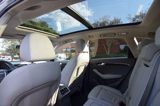 2009 Audi Q5 Premium Plus Memphis, Tennessee 5