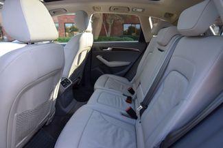2009 Audi Q5 Premium Plus Memphis, Tennessee 6