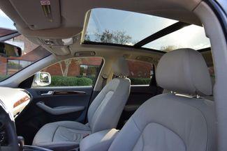 2009 Audi Q5 Premium Plus Memphis, Tennessee 2