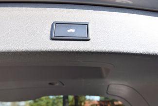 2009 Audi Q5 Premium Plus Memphis, Tennessee 11