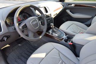 2009 Audi Q5 Premium Plus Memphis, Tennessee 18