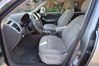 2009 Audi Q5 Premium Plus Memphis, Tennessee 3
